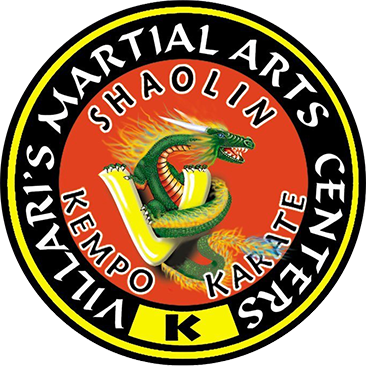 Villaris Martial Arts Centers