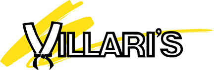 Villari's Martial Arts Centers of CT