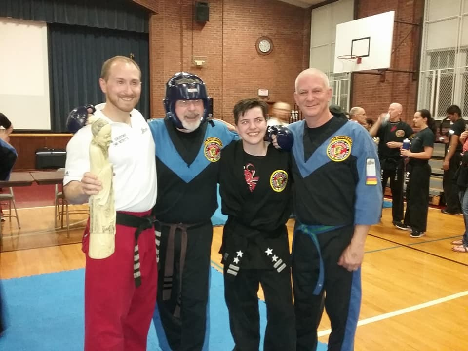 Enfield Karate, Enfield Kids Karate, Enfield Karate Lessons, Enfield Kids Karate Lessons, Best Karate Classes in Enfield, Best Martial Arts School in Enfield