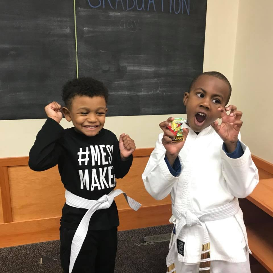 Newington Karate, Newington Kids Karate, Newington Karate Lessons, Newington Kids Karate Lessons, Best Karate Classes in Newington, Best Martial Arts School in Newington