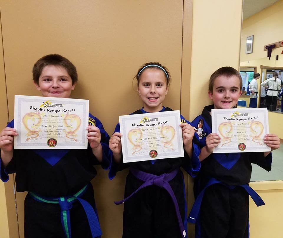Southington Karate, Southington Kids Karate, Southington Karate Lessons, Southington Kids Karate Lessons, Best Karate Classes in Southington, Best Martial Arts School in Southington