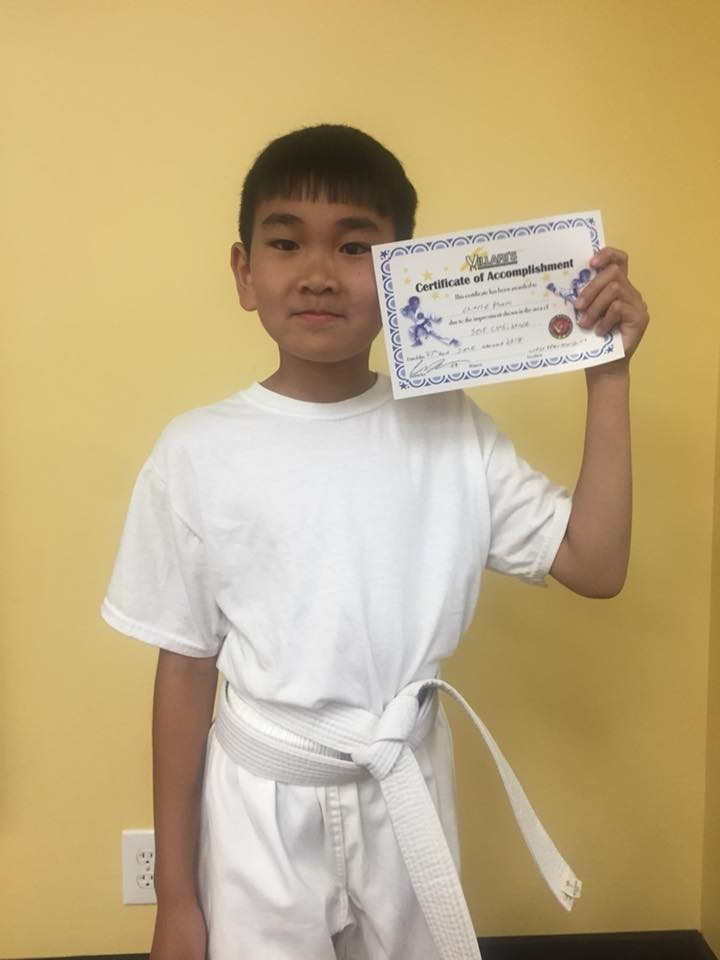 West Hartford Karate, West Hartford Kids Karate, West Hartford Karate Lessons, West Hartford Kids Karate Lessons, Best Karate Classes in West Hartford, Best Martial Arts School in West Hartford