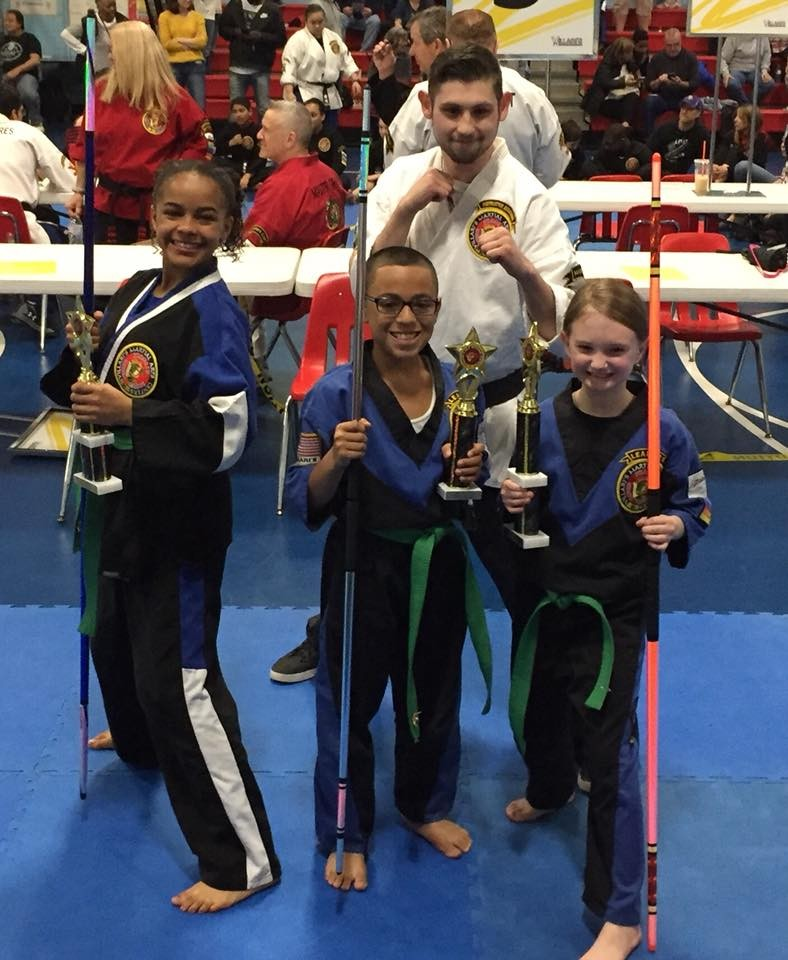 Windsor Karate, Windsor Kids Karate, Windsor Karate Lessons, Windsor Kids Karate Lessons, Best Karate Classes in Windsor, Best Martial Arts School in Windsor