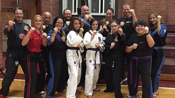 Karate, Martial Arts, Enfield Karate, Enfield Martial Arts