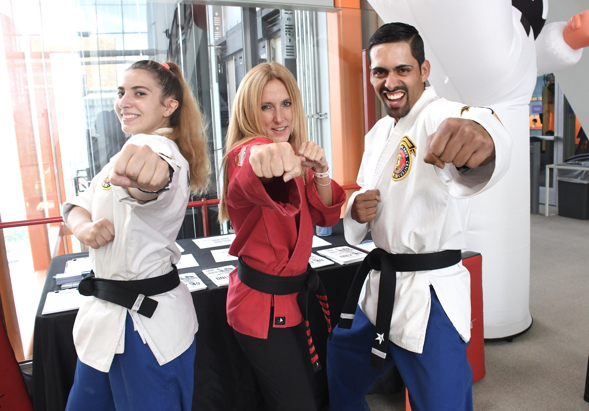Karate, Martial Arts, Southington Karate, Southington Martial Arts