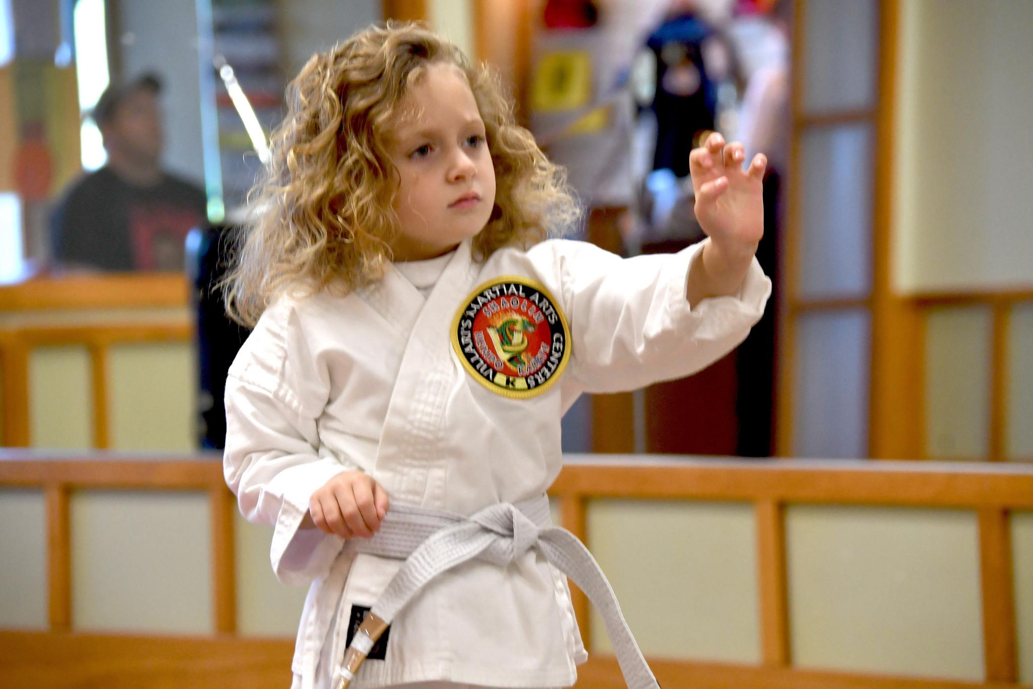 Karate, Martial Arts, Newington Karate, Newington Martial Arts