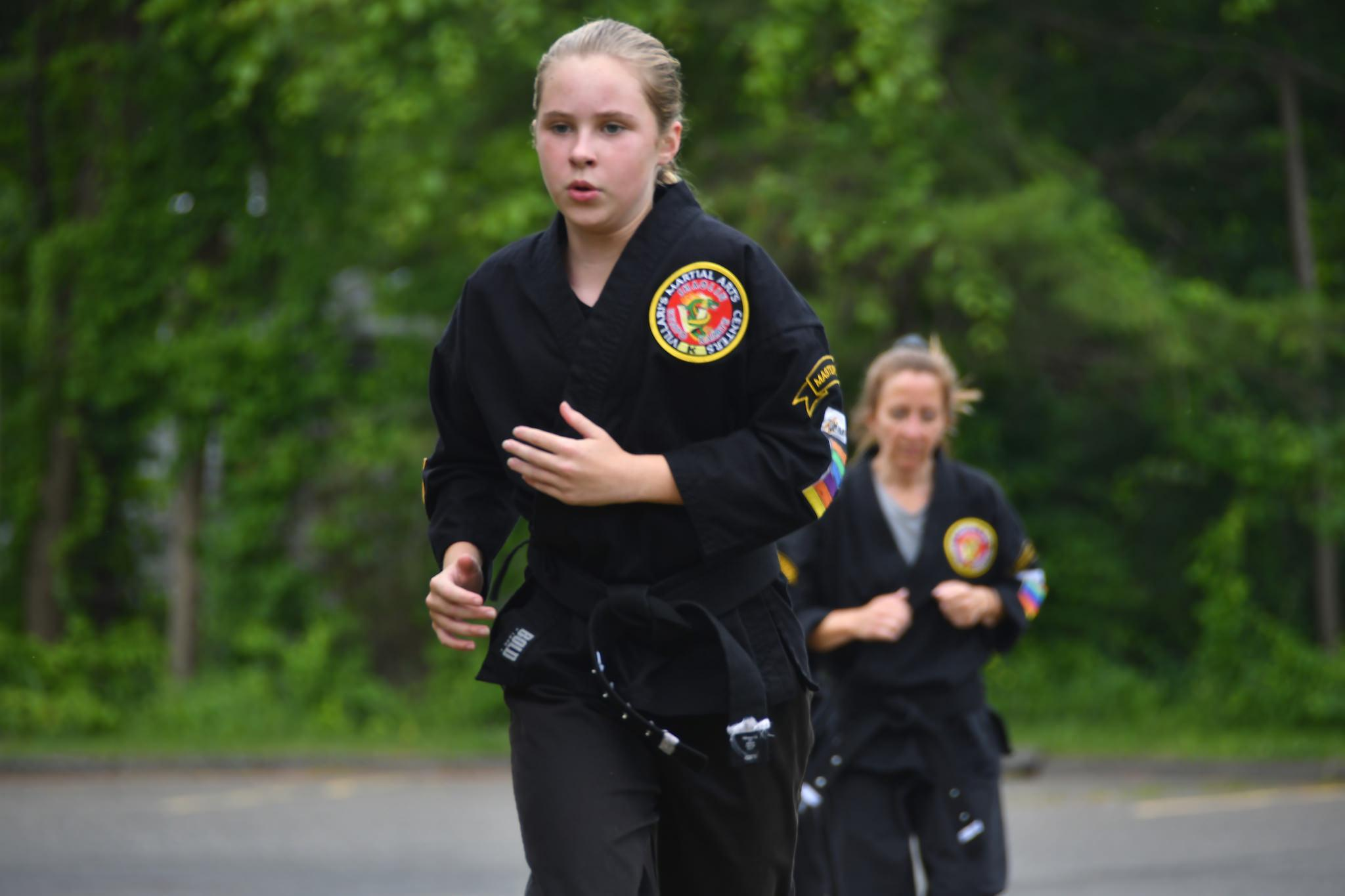 Karate, Martial Arts, Torrington Karate, Torrington Martial Arts